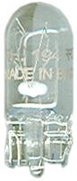 Miniature Bulbs 9359S