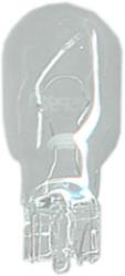 Miniature Bulbs 8751S