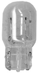 Miniature Bulbs 59785S