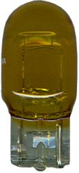 Miniature Bulbs 9339S