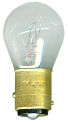 Miniature Bulbs 9372S
