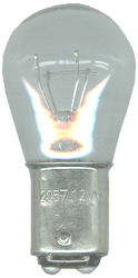 Miniature Bulbs 9325S