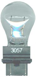 Miniature Bulbs 10496S