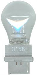 Miniature Bulbs 8723S