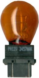 Miniature Bulbs 59673S