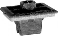 Moulding Retainer 59563L