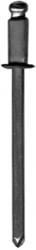 Rivet 9957C