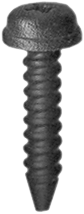 Sheet Metal Screws 5048A