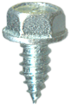 Sheet Metal Screws 4727A