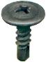 Screw 5418B