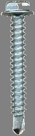 Screws 5732A