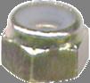 Lock Nut 89007A