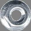 Flange Nuts 4078B
