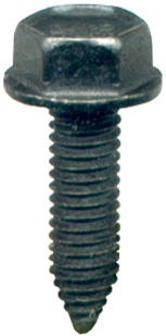 Metric Bolts 4715A