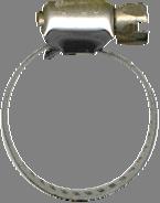 Hose Clamps 9505A