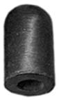 Vacuum Outlet Caps 4419B